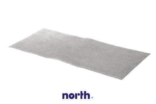 Filtr przeciwtłuszczowy (metalowy) do okapu 00460118,1