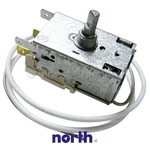 Termostat K59L4090 do lodówki Indesit C00172922,0
