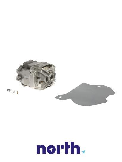 Silnik napędowy do pralki 00140867,1