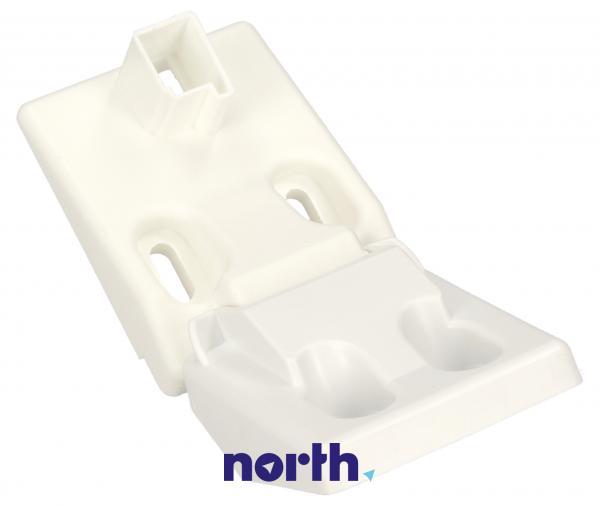 Zawias drzwi do lodówki Whirlpool 480132101217,1