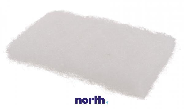 Filtr do odkurzacza - oryginał: 00756495,0