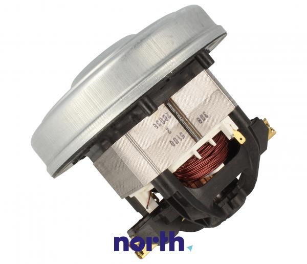 Motor / Silnik do odkurzacza - oryginał: 00793337,1