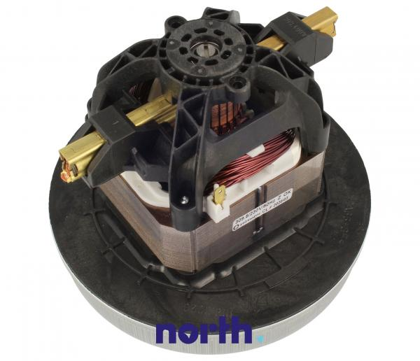 Motor / Silnik do odkurzacza - oryginał: 00793337,2