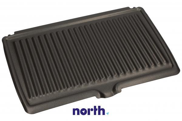 Płyta grzejna grill do opiekacza TS01030380,0