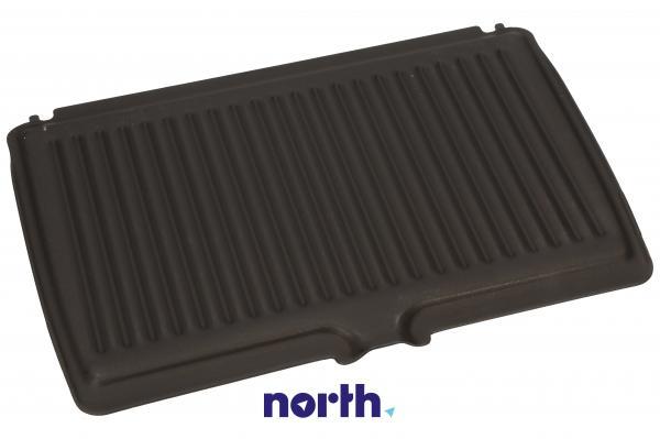 Płyta grzejna grill do opiekacza TS01030380,1