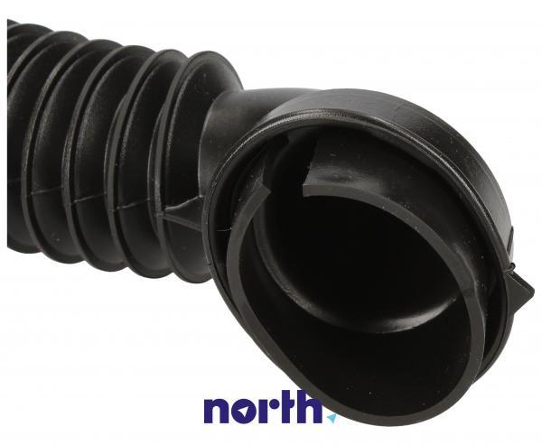 Rura   Wąż połączeniowy bęben - pompa do pralki 41021806,2