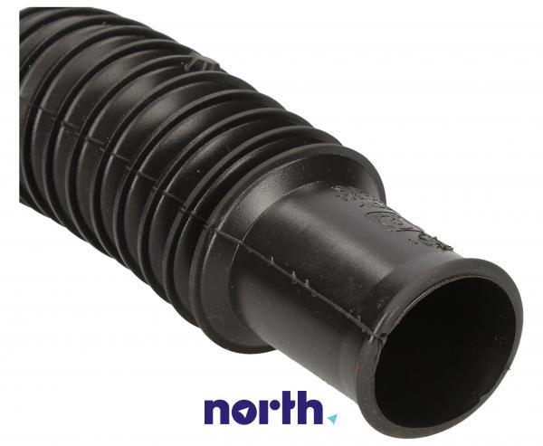 Rura   Wąż połączeniowy bęben - pompa do pralki 41021806,3