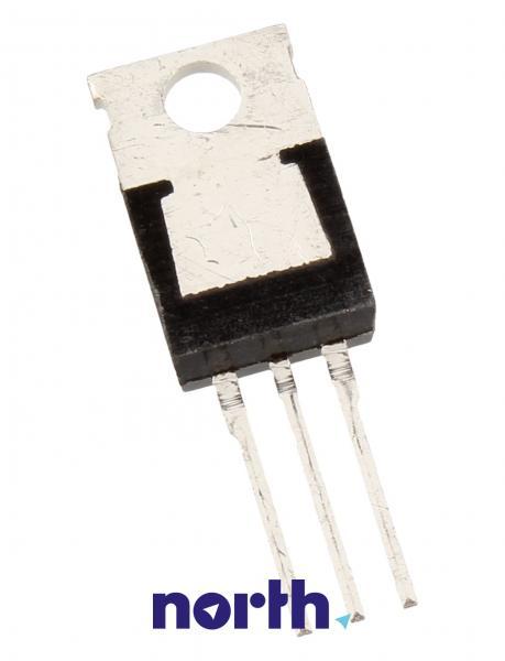 BT138-800 Triak ,1
