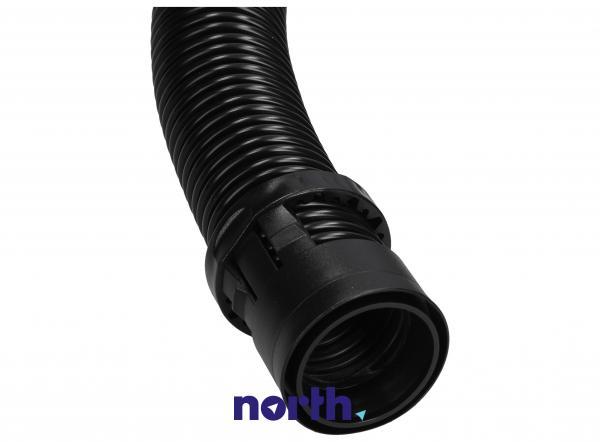 Rura | Wąż ssący Wąż odpowietrzniający do odkurzacza Siemens 00287836,2