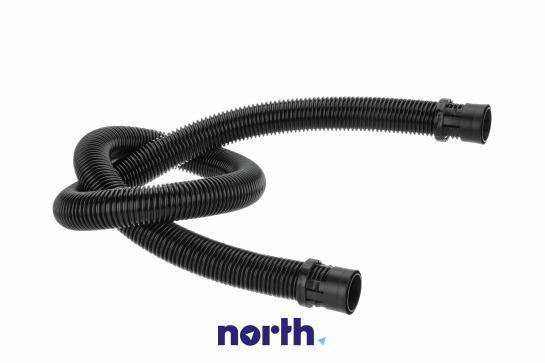 Rura   Wąż ssący Wąż odpowietrzający do odkurzacza Siemens 00287837,1