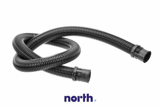 Rura   Wąż ssący Wąż odpowietrzający do odkurzacza Siemens 00287837,2