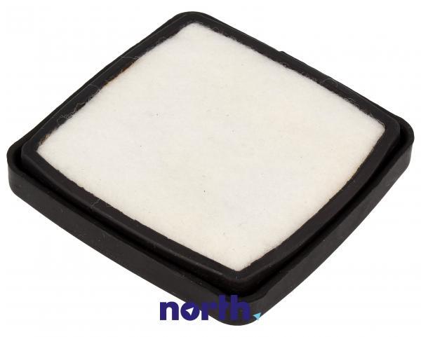 Filtr do odkurzacza - oryginał: 00758732,1