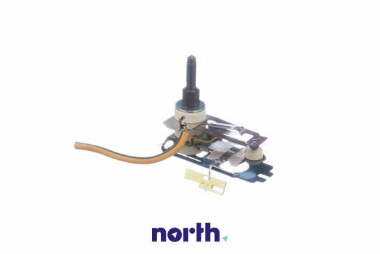 Mikroprzełącznik do piekarnika 00020943,1
