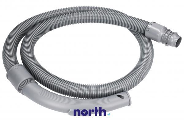 Rura | Wąż ssący do odkurzacza 0VC1400030,0