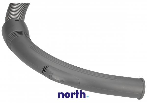 Rura | Wąż ssący do odkurzacza 0VC3300040,1