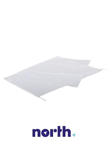 Powłoka | Pokrowiec do deski do prasowania 00450134,1