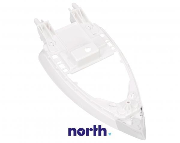 Osłona | Pokrywa ochronna stopki do żelazka 67051183,0