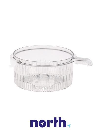 Filtr | Sitko wyciskarki cytrusów do robota kuchennego 00096494,1