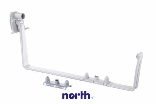 Rura ramienia spryskiwacza do zmywarki Siemens 00298592,1