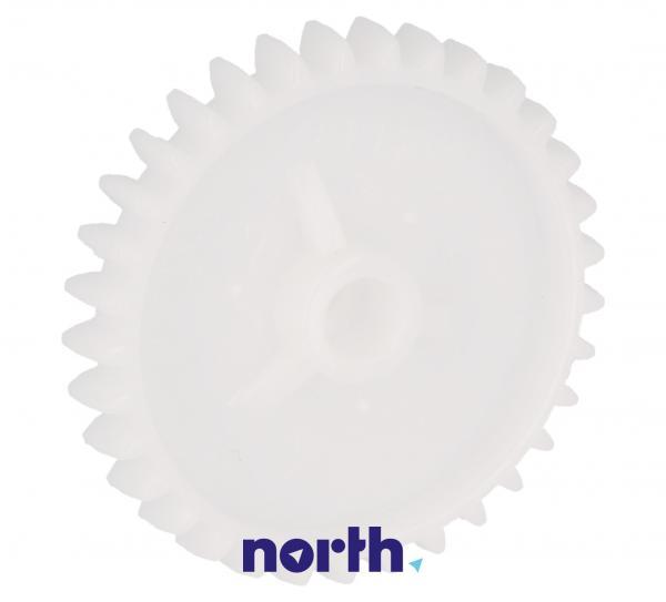 Koło zębate do robota kuchennego ZELMER 00757387,0