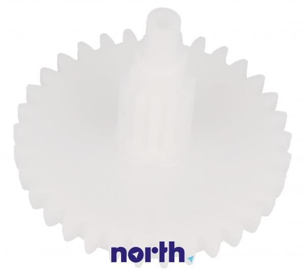 Koło zębate do robota kuchennego ZELMER 00757387,2