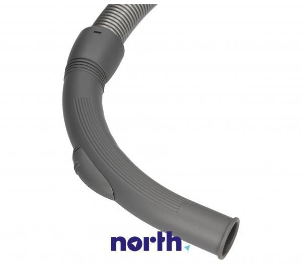 Rura | Wąż ssący do odkurzacza 0VC3100040,1