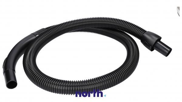 Rura | Wąż ssący Compacteo do odkurzacza 1.43m RSRT9683,0