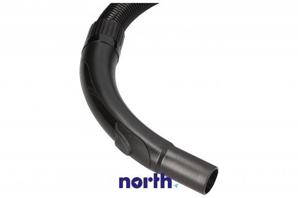 Rura | Wąż ssący Compacteo do odkurzacza 1.43m RSRT9683,4