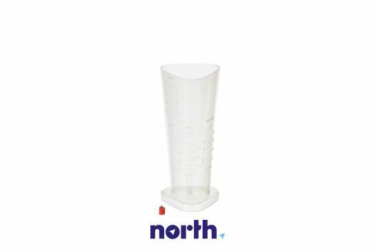 Pojemnik na wodę z igłą do jaj do jajowaru 00069472,2