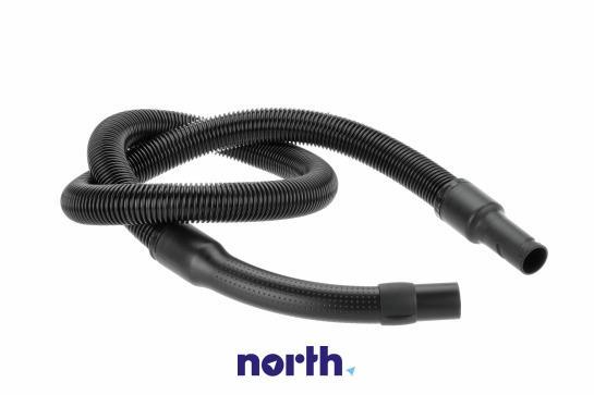 Rura | Wąż ssący do odkurzacza - oryginał: 00450631,1