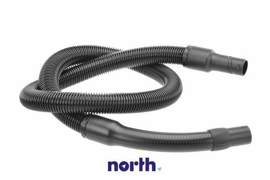 Rura | Wąż ssący do odkurzacza - oryginał: 00450631,2