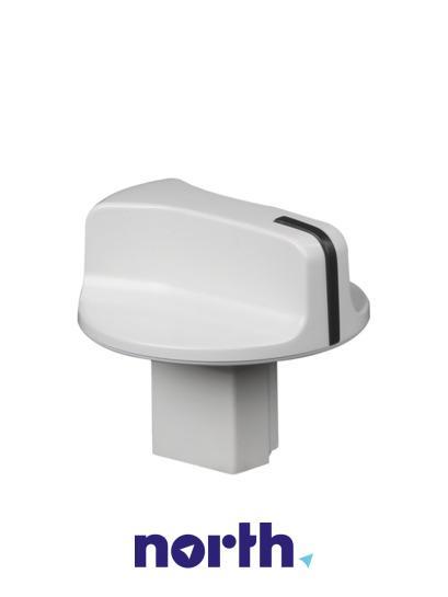 Gałka | Pokrętło panelu sterowania do mikrofalówki 00151894,1
