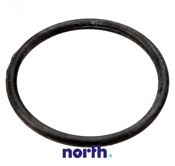 Uszczelka o-ring do ekspresu do kawy 00755907,0