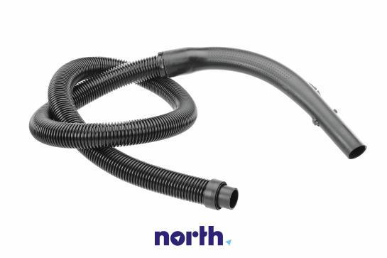 Rura | Wąż ssący do odkurzacza - oryginał: 00286465,1