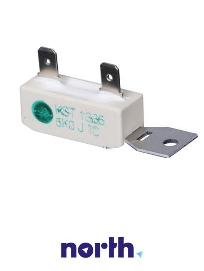 Rezystor drutowy do kuchenki Siemens 00066750,1