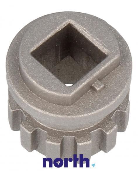 Sprzęgło ślimaka do maszynki do mielenia 00753348,1