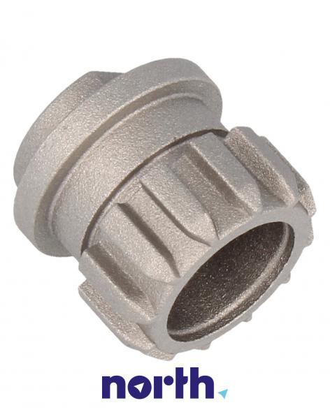 Sprzęgło ślimaka do maszynki do mielenia 00753348,2