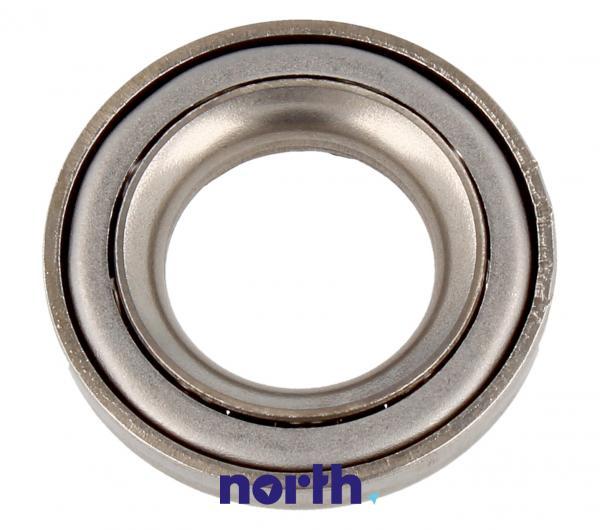 Łożysko kulkowe kurzoodporne do robota kuchennego Siemens 00020640,0