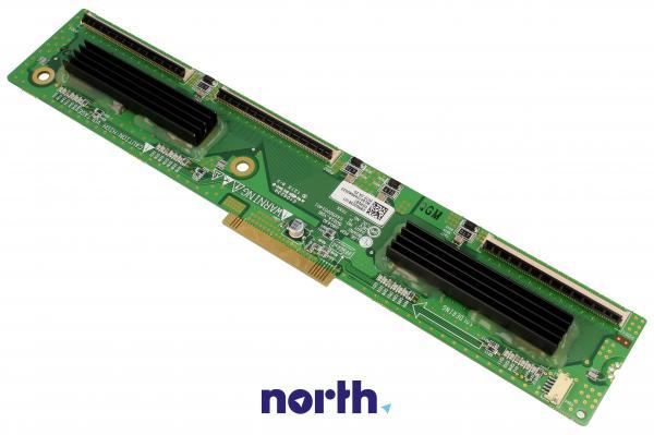 EBR50039101 Moduł Y-buffer dolny (y-drive bottom) LG,0