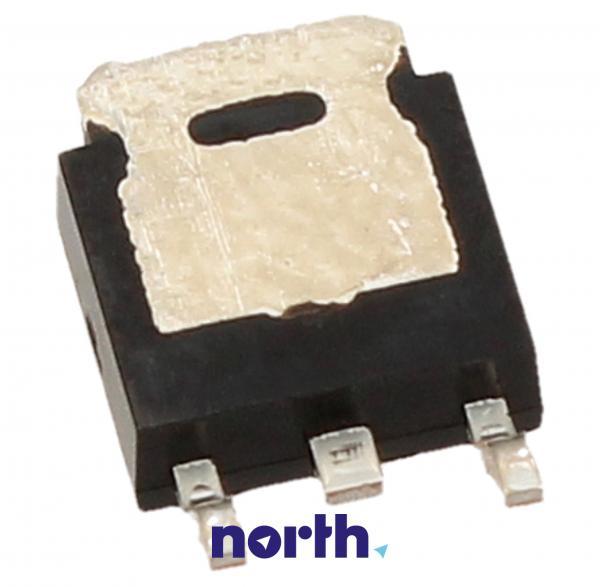 2SC3303 Tranzystor TO-252 (npn) 100V 5A 120MHz,1