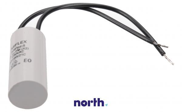 Kondensator do robota kuchennego ZELMER 00757134,1