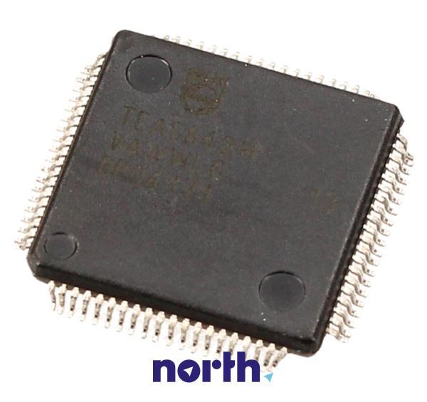 TEA6842H Układ scalony IC,0