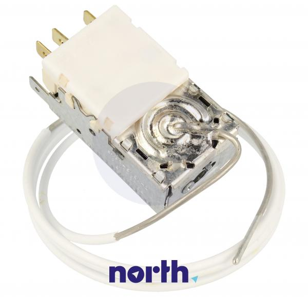 Termostat K59L1265FF do lodówki Electrolux 2262143023,2