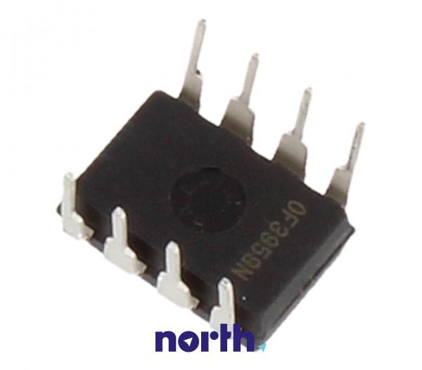 93C56N Układ scalony IC,1