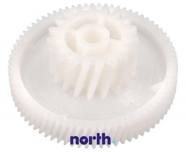 Zębatka | Koło zębate do maszynki do mielenia ZELMER 00793635,0