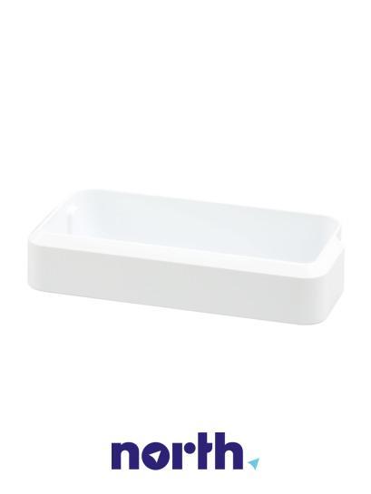 Taca  BOSCH/SIEMENS 00086525 ,0
