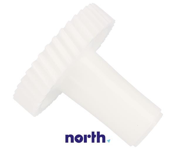 Zębatka | Koło zębate do maszynki do mielenia ZELMER 00793638,2