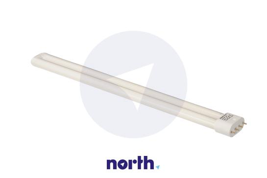 Świetlówka | Lampa neonowa do okapu 00211406,1