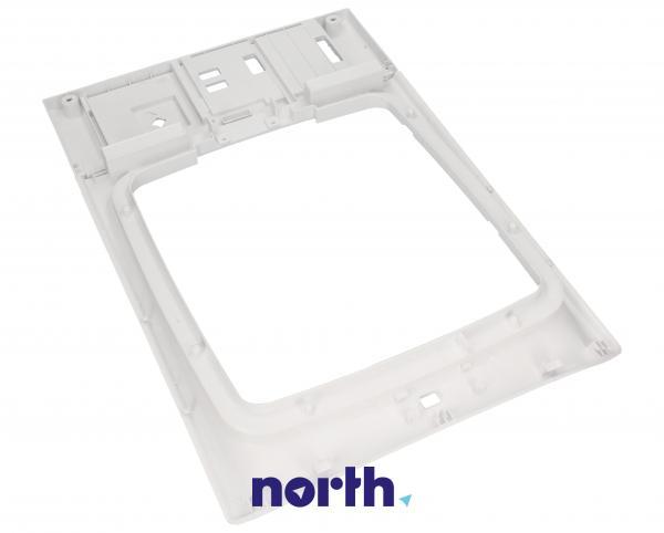 Obręcz | Ramka wewnętrzna klapy do pralki 46002849,2