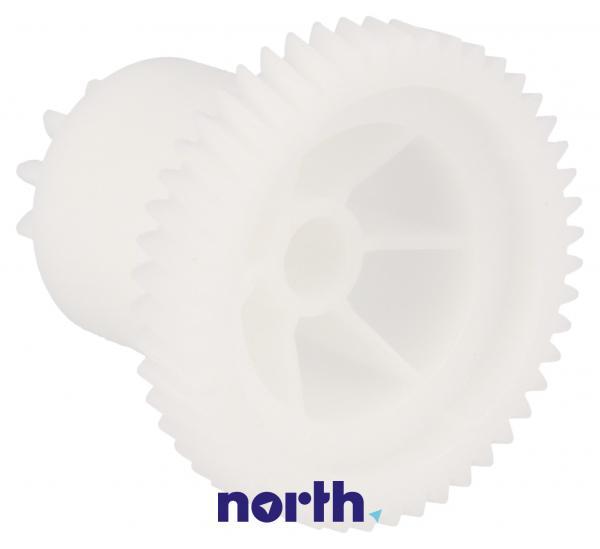 Kółko | Koło zębate do krajalnicy ZELMER 00793641,0